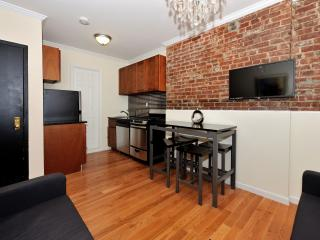 Lovely 2 Bedroom for Monthly stays. - Manhattan vacation rentals