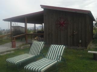 Windysage Bunkhouse - Mackay vacation rentals