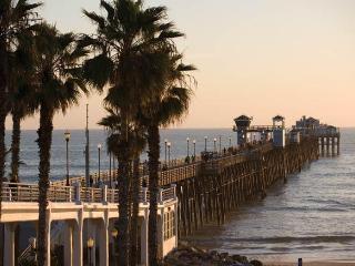 WYNDHAM OCEANSIDE PIER RESORT - Oceanside vacation rentals