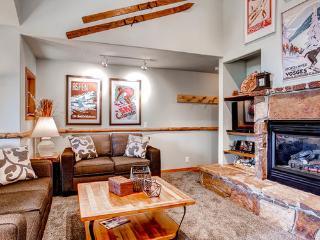 Los Pinos (LPC21) - Breckenridge vacation rentals