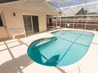 Windward Cay Florida Villa - Kissimmee, Fla., USA - Kissimmee vacation rentals