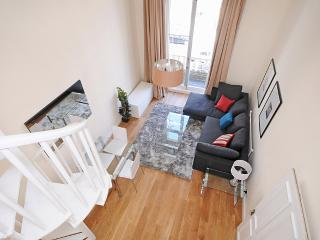 SUPERB 2 Bedroom in Kensington with Free Wifi - London vacation rentals