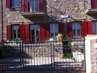 Aegle Maisonette - Heliades - Molyvos vacation rentals