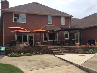 Oakhurst - Huntsville vacation rentals