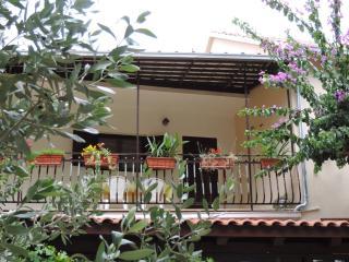 COSY STUDIO APARTMENT ELA IN MIRCA - Brac vacation rentals