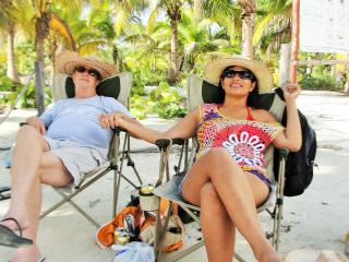 Casa Sombreros Apartment 2 - Tulum vacation rentals