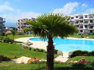 CABO NEGRO mirador golf MAROC - Tetouan vacation rentals