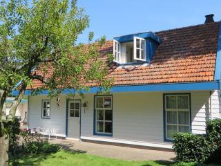 Emmy's Cottage - Schoorl vacation rentals