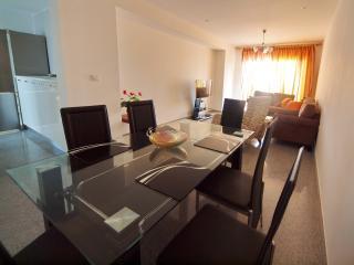 Old Bridge 3BD apartment 1 - Limassol vacation rentals