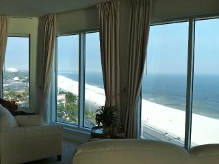 Beau View 1106 - Biloxi vacation rentals