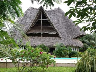 HOLIDAY VILLA FOR RENT MALINDI - Malindi vacation rentals