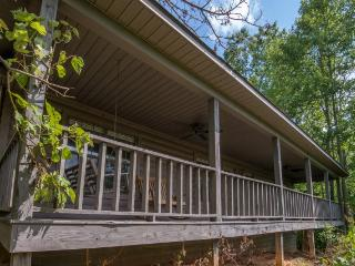 Melanies - Pigeon Forge vacation rentals
