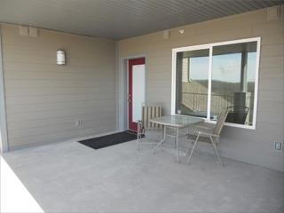 1 Bedroom 1 Bath Spacious, Luxury Units - 1416 - Indian Point vacation rentals