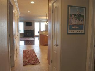 2 Bedroom 2 Bath Spacious, Luxury Units - 1409 - Indian Point vacation rentals