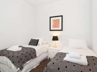 404/181 St Kilda Rd, St Kilda, Melbourne - Melbourne vacation rentals