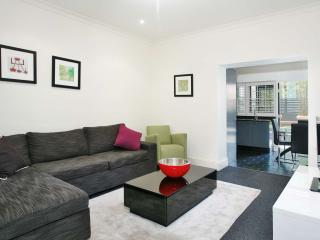 StN2S, St Neot Avenue, Potts Point, Sydney - Melbourne vacation rentals