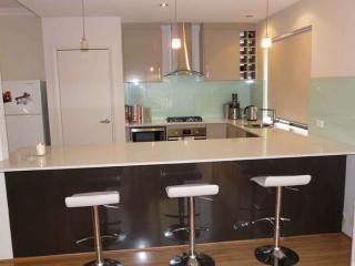 CHAP42P, Chapman Street, Highgate, Perth - Highgate vacation rentals