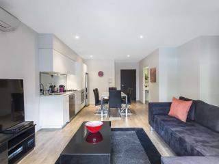 104/475 Cardigan Street, Carlton, Melbourne - Melbourne vacation rentals