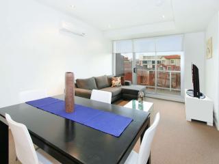 14/23 Irwell Street, St Kilda, Melbourne - St Kilda vacation rentals