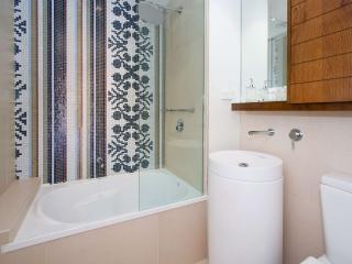 208/27 Herbert Street, St Kilda, Melbourne - St Kilda vacation rentals