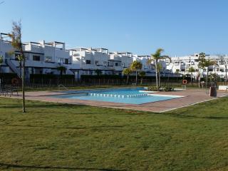 Luxury at Condado de Alhama, Murcia - Romero vacation rentals