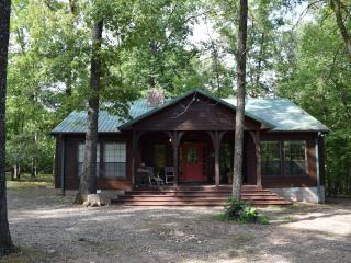 Holly Hill - Broken Bow vacation rentals