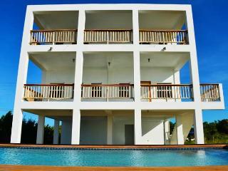 Sea The View - San Pedro vacation rentals