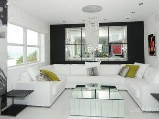 Amazing Penthouse 3BR Primetime Ocean Drive. Best Rates~Book Now! - Miami Beach vacation rentals