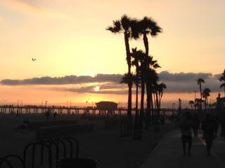 Beach Beauty only $280.00 Per Night Sept-Oct!!! - Newport Beach vacation rentals