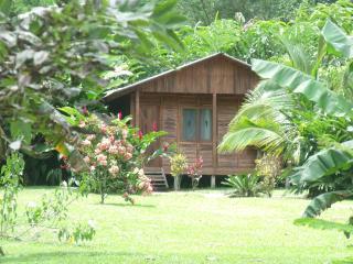 Cataratas Bijagua Lodge - Bijagua de Upala vacation rentals