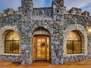 The Alpine Castle - Pacific Beach vacation rentals