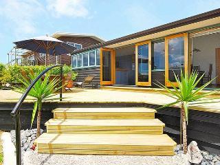 Bongard - Ferry Landing vacation rentals