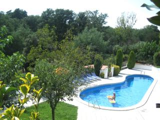 Palau - Sant Celoni vacation rentals