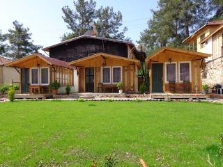 Beycik Lodgings - Beycik vacation rentals