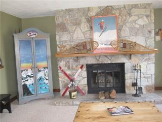 Seasons C11 - West Dover vacation rentals
