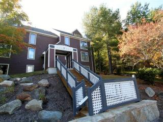 Seasons P32 - West Dover vacation rentals