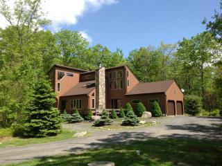Forest Lookout - Dingmans Ferry vacation rentals