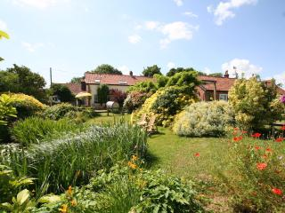 The Borrowers - Banham vacation rentals