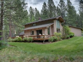 Golf Home 053 - Black Butte Ranch vacation rentals