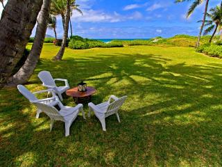 Seaside Jewel - Kailua vacation rentals