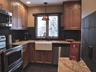 Hemlock Condo - Lake Placid vacation rentals