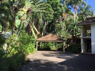 Presidential Villas - Port Douglas vacation rentals