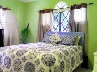 Vacation apartment in Rose Hall near Montego Bay - Montego Bay vacation rentals