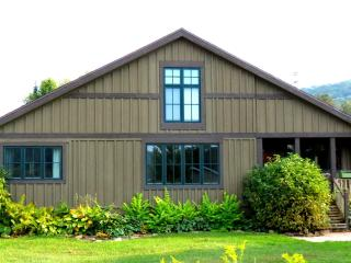 5550 Howe Hill Road, Great Valley, NY 14741 - Great Valley vacation rentals