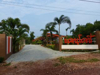 Cancozy Villas - Khao Lak vacation rentals
