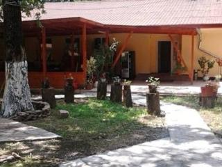Workers Accommodation - Baicoi vacation rentals