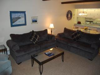 Hi Country Haus Unit 2007 - Winter Park vacation rentals