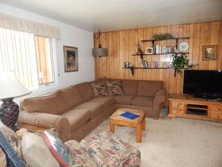 Hideaway Village Arrow 3 - Winter Park vacation rentals
