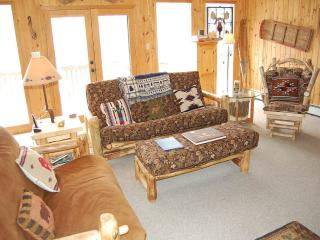 Mimi's Cabin - Winter Park vacation rentals