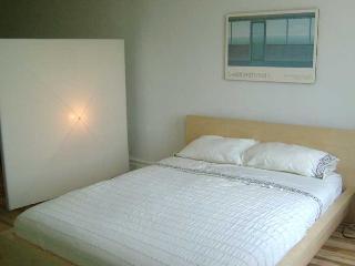 Dolce Vita Montreal stylish vacation apartment - Montreal vacation rentals